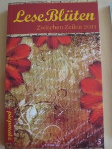 piepmatz_LBZZ_2011_003