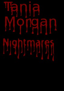 Nightmares_cover