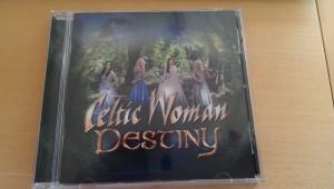 cw_destiny